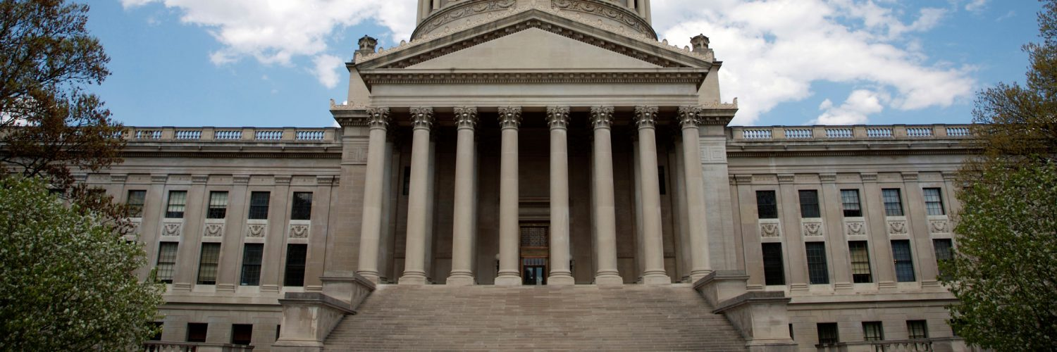 West Virginia Legislative Claims Commission